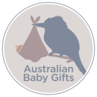 Australian Baby Gifts